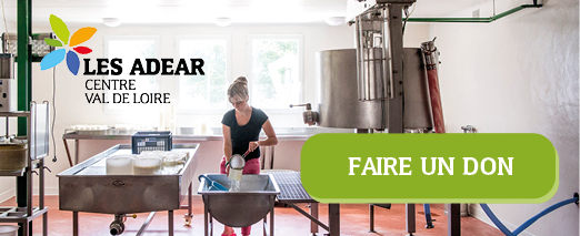 ardear-faire-don